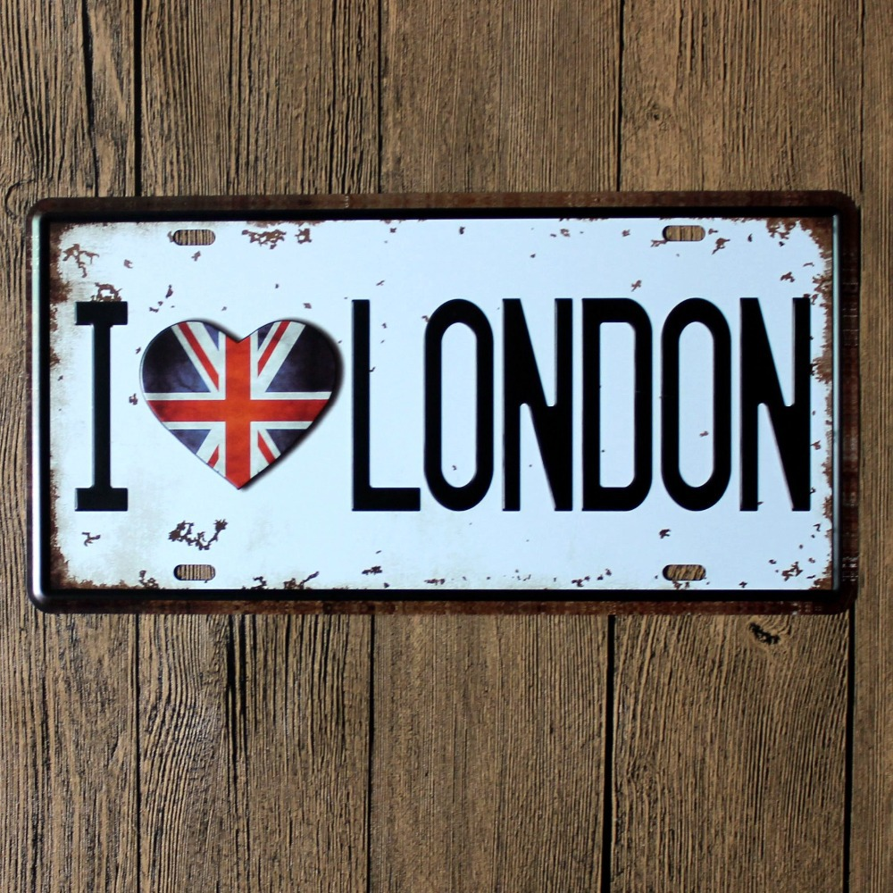 Living Room Bar London Online Buy Wholesale Canvas Wall Paper London From China Canvas