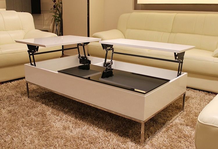 lift up coffee table mechanism folding furniture hinges KYD002(China (Mainland))