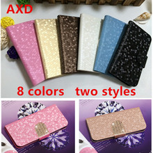 Buy Case Sony xperia C S39H C2305 C 2305 Top PU leather Flip cases Sony C S39H C2305 cover Stand FUCTION for $2.58 in AliExpress store