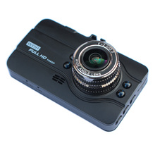 2016 new car dvr novatek 96650 auto camera 1080P full hd dash cam dvrs video recorder registrator avtoregistrator registrar(China (Mainland))