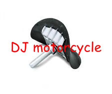 Free shpping dirt bike rim lock with 2.15 2.5 size available. CRF450 motocross rim lock wholesale(China (Mainland))