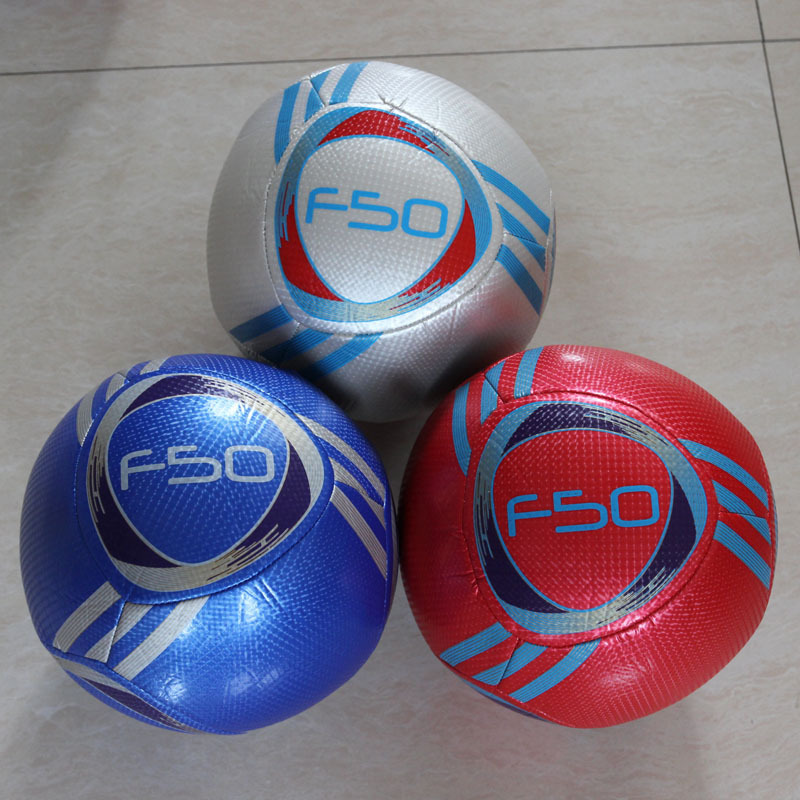 2014 Hot PVC soccer world soccer size 5, soccer ball, good quality and good promotion of football ball football(China (Mainland))