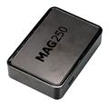 Hot Iptv Set Top Box Mag 250 Linux System Iptv europe Mag250 STi7105 Mag250 Linux TV