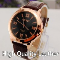conew_leather watch 63_conew1
