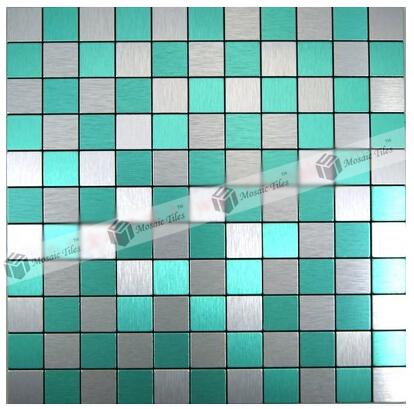 Keuken idee n tegels promotie winkel voor promoties keuken idee n tegels op - Deco mozaieken badkamer ...