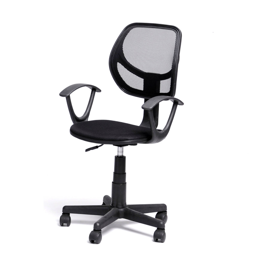 popular mesh chair office chairs no wheels buy cheap mesh
