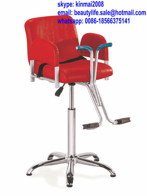 hair styling chair in barber chairs from furniture on