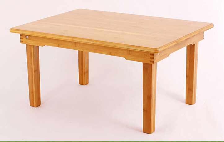 Online Get Cheap Accent Tables Furniture Alibaba Group