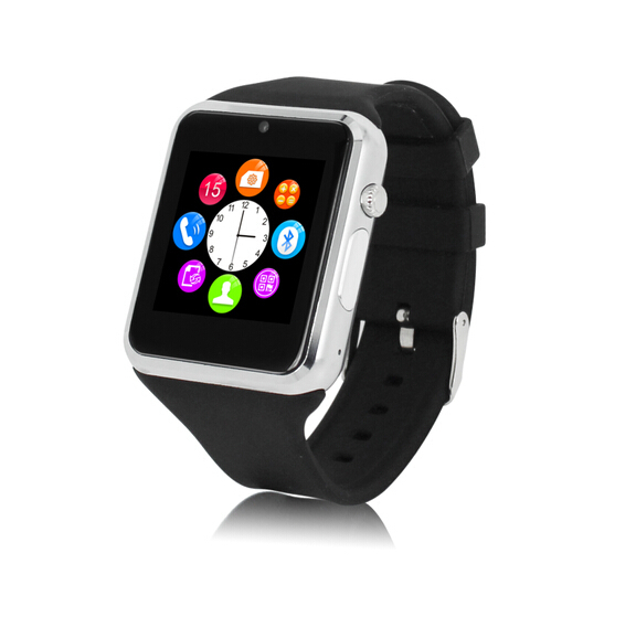 S79 mobile phone smart watch with camera(China (Mainland))
