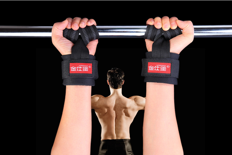 Bodybuilding Chin Ups Chin-up Tape Bodybuilding
