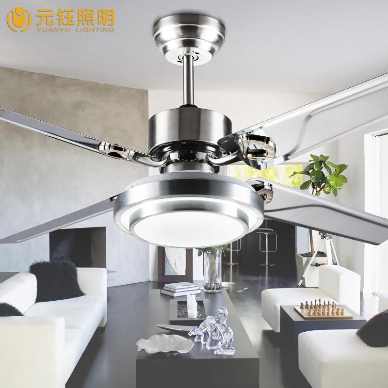 Ventilador de techo de luz compra lotes baratos de ventilador de techo de luz de china - Ventiladores modernos de techo ...