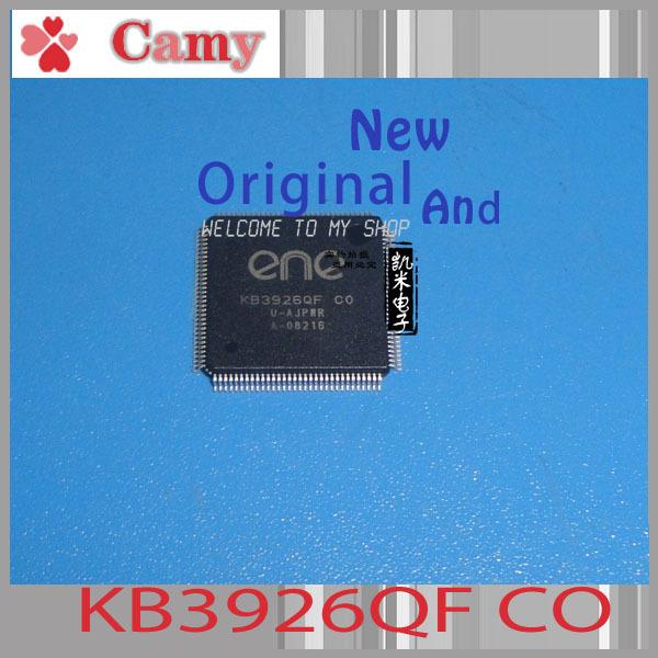 KB3926QF CO C0 KB3926QF KB3926 Repair Notebook (100% original new & stock)(China (Mainland))