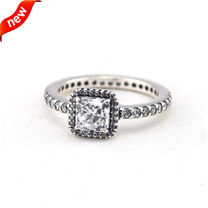 compatible with pandora jewelry 100 925 sterling silver