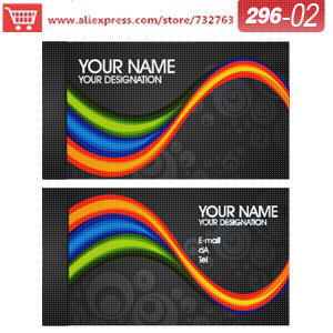 transparent business cards - ChinaPrices.net