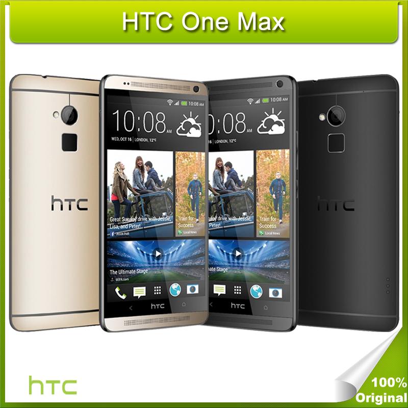 Htc One Ос Android 4.1 Двухъядерный Процессор И Gps Навигация.