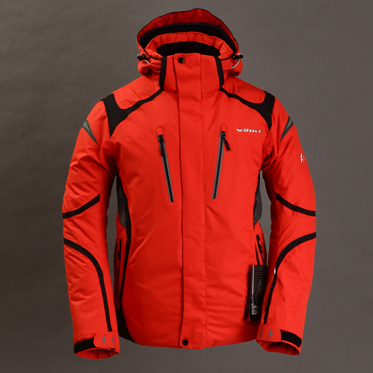 Fast, free shipping. Cheap snowboard jackets on sale from Burton, , Analog and more.