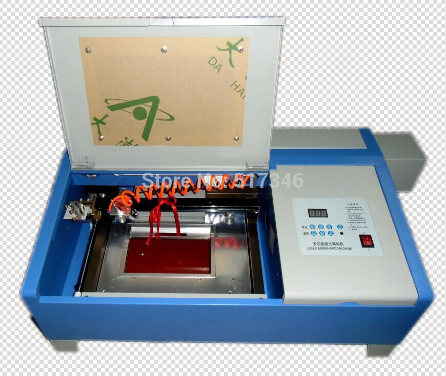 Лазерное оборудование New kt/3020 Co2 40W CNC P7 KT-3020 лазерное оборудование co2 usb 110 220v 40w 300 200 co2 3020