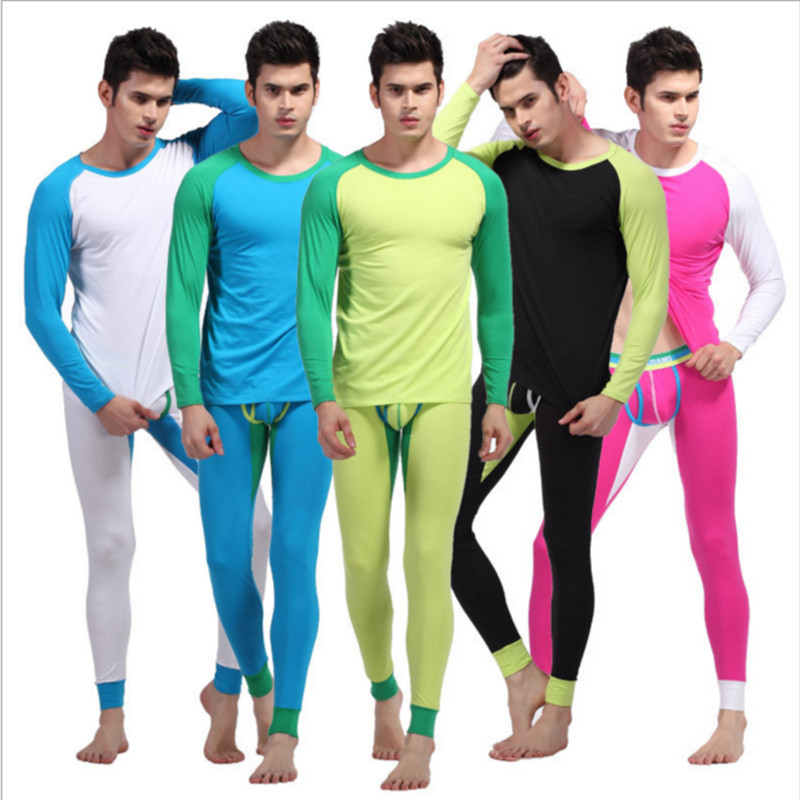Compare Prices on Men Thermals- Online Shopping/Buy Low Price Men ...
