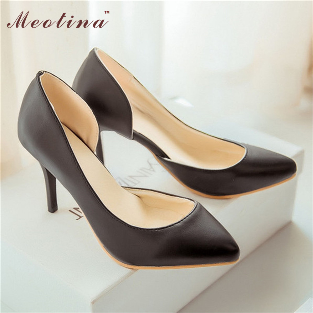 discount size 12 womens shoes promotion shop for