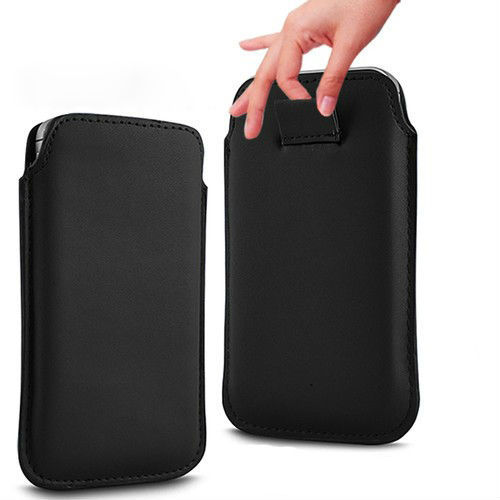 novelty13 coloer PU Leather PU Pouch Case Bag for jiayu g2 g2s Cover+1pcs  bulk phone cases