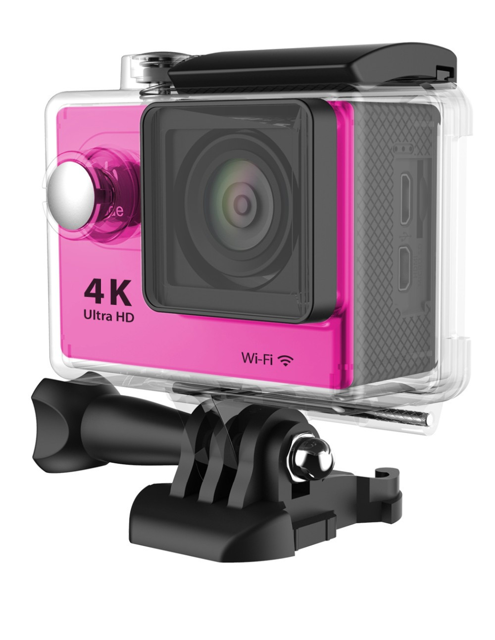 Gopro Hero 4 Style Ultra Hd 4k Video 170 Degrees Wide Angle Sports Programmable Integrated Circuit 131721 Electronics 77 Htb1fsirivxxxxcixfxxq6xxfxxxp Htb1npcuivxxxxbaxpxxq6xxfxxxg Htb1osilivxxxxbvxvxxq6xxfxxxo