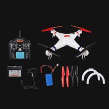 Galaxy Gyro 2 0MP HD Camera Quadrocopter 500M Rc Helicopter Drone Camera 1080P HD Drone Professional