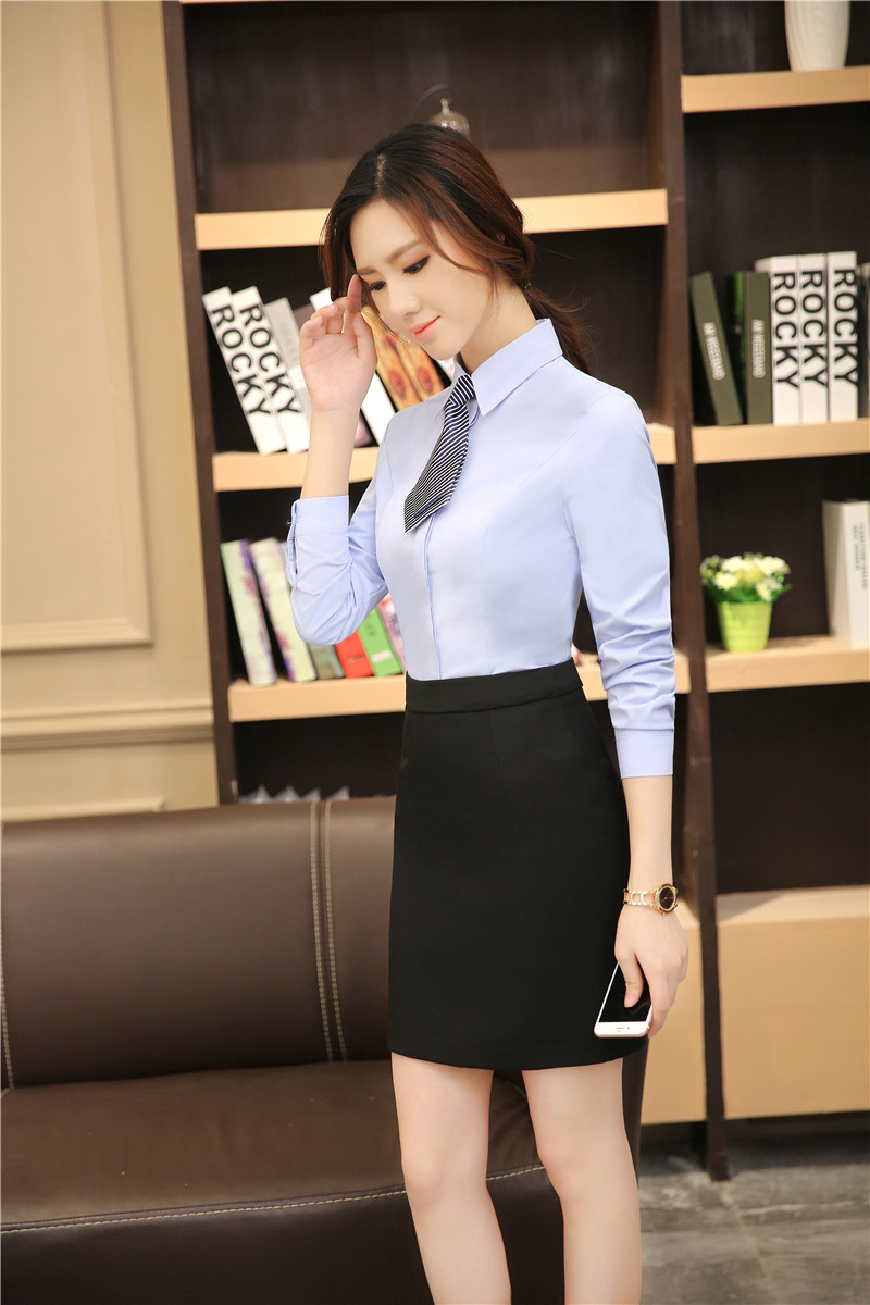 Skirt And Blouse Sets For Ladies