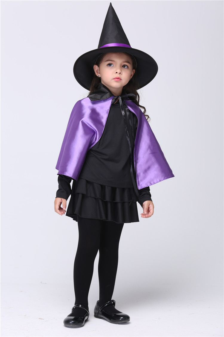 High Quality Blue Witch Promotion-Shop for High Quality ...