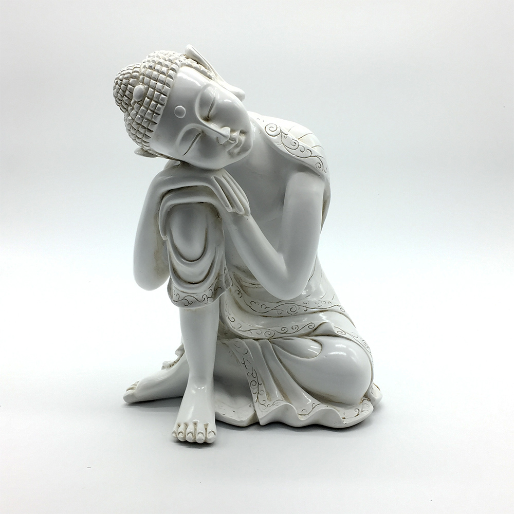 Compra escultura decorativa online al por mayor de china mayoristas de escultura decorativa - Escultura decorativa ...
