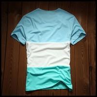 Мужская футболка FGG t o