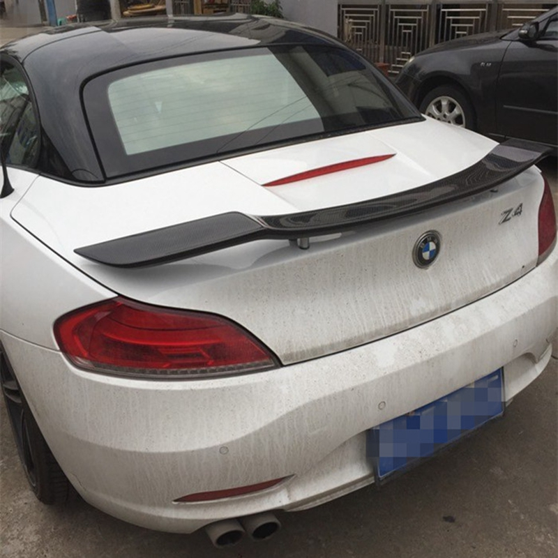 Compare Prices On Bmw Z4 Spoiler Online Shopping Buy Low