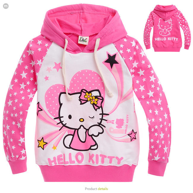 Shop girlsâ pajamas so she can feel cozy as she heads off to dream big dreams. Girlâ s sleepwear comes in a variety of styles, from sets that keep her warm to others that will keep her cool. Sears is your go-to for girlsâ PJs.