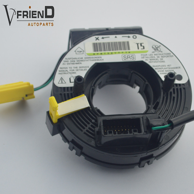 OEM 77900-TF0-E11 Spiral Cable Sub-Assy Clock Spring for City Fit<br><br>Aliexpress