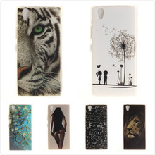 Buy Lenovo P70 Case Cartoon High Glossy Soft TPU Case Silicon Back Cover Owl Phone Case lenovo p70 p 70 p70t for $1.36 in AliExpress store