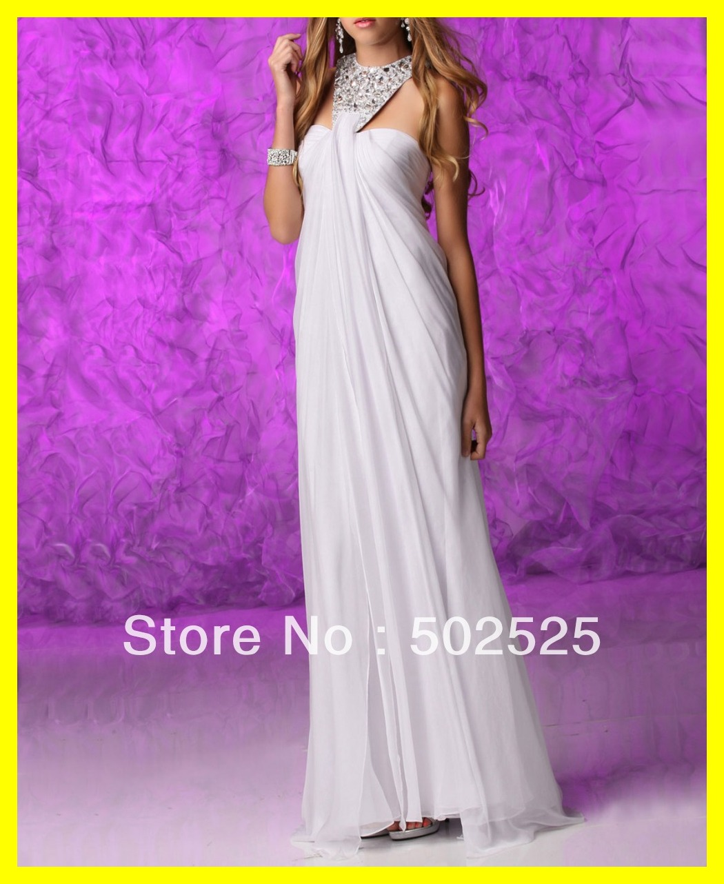 Ladies Evening Dress Shops Glasgow Holiday Dresses