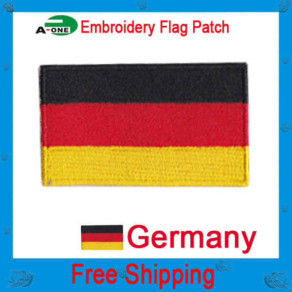 Download Flag Patch Shop Coupon Code. Over flag patch designs are available including over country flag patches. Flag Patch Shop 67 American Way # Dawsonville. The Embroidered Patches. These remarkably detailed patches can either be ironed on or sewn on to jackets or backpacks or whatever. Example of the Flag Patch.