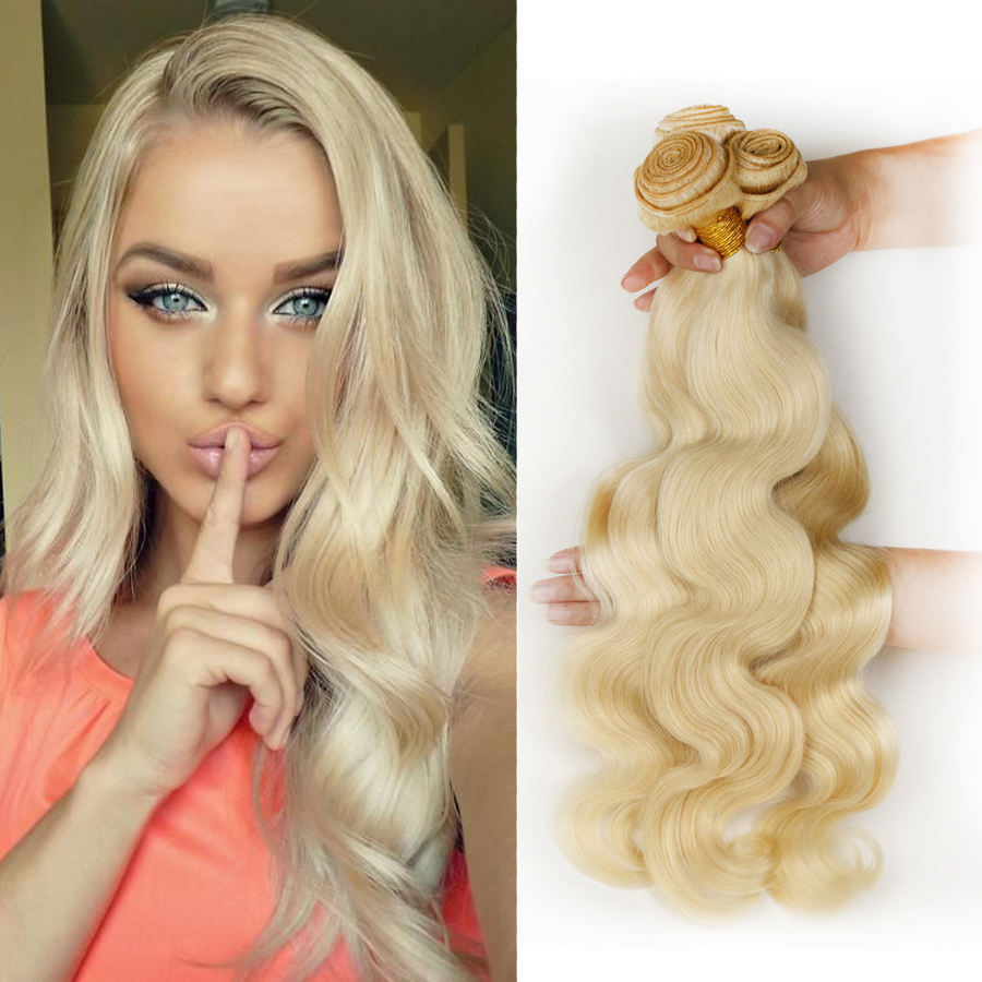 Human Hair Weave Color 30 Prices Of Remy Hair