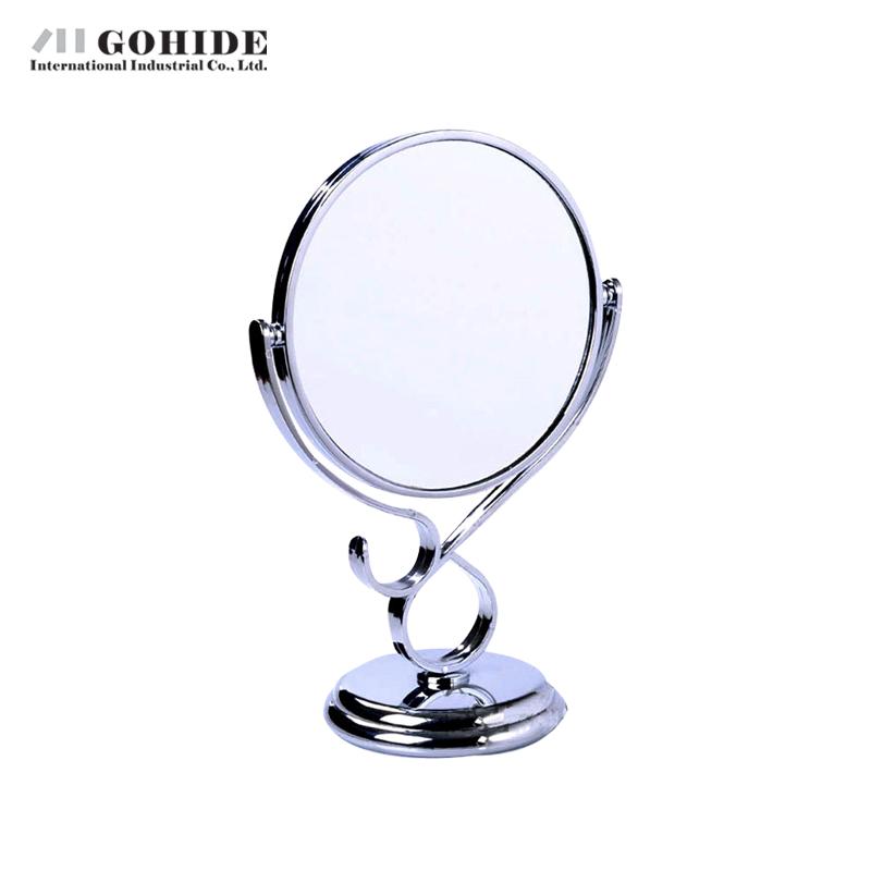 Achetez en gros cadre grand salle de bains miroir en ligne for Grand miroir cadre metal