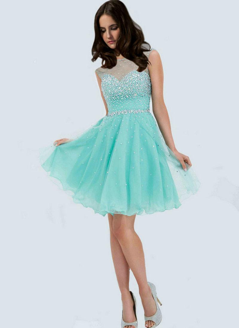 Коктейльное платье Loveforever vestido de festa TB163