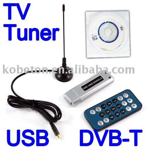 t digital usb 2 0 dvb t hdtv tuner recorder receiver software radio dvb t tuner hd tv with. Black Bedroom Furniture Sets. Home Design Ideas