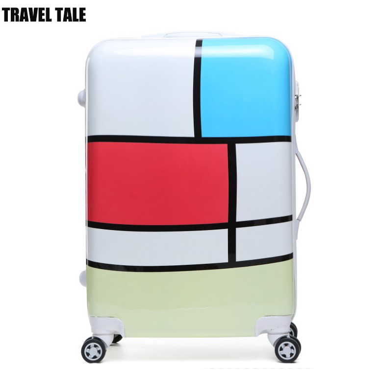 Online Get Cheap Cheap Suitcases for Women -Aliexpress.com ...