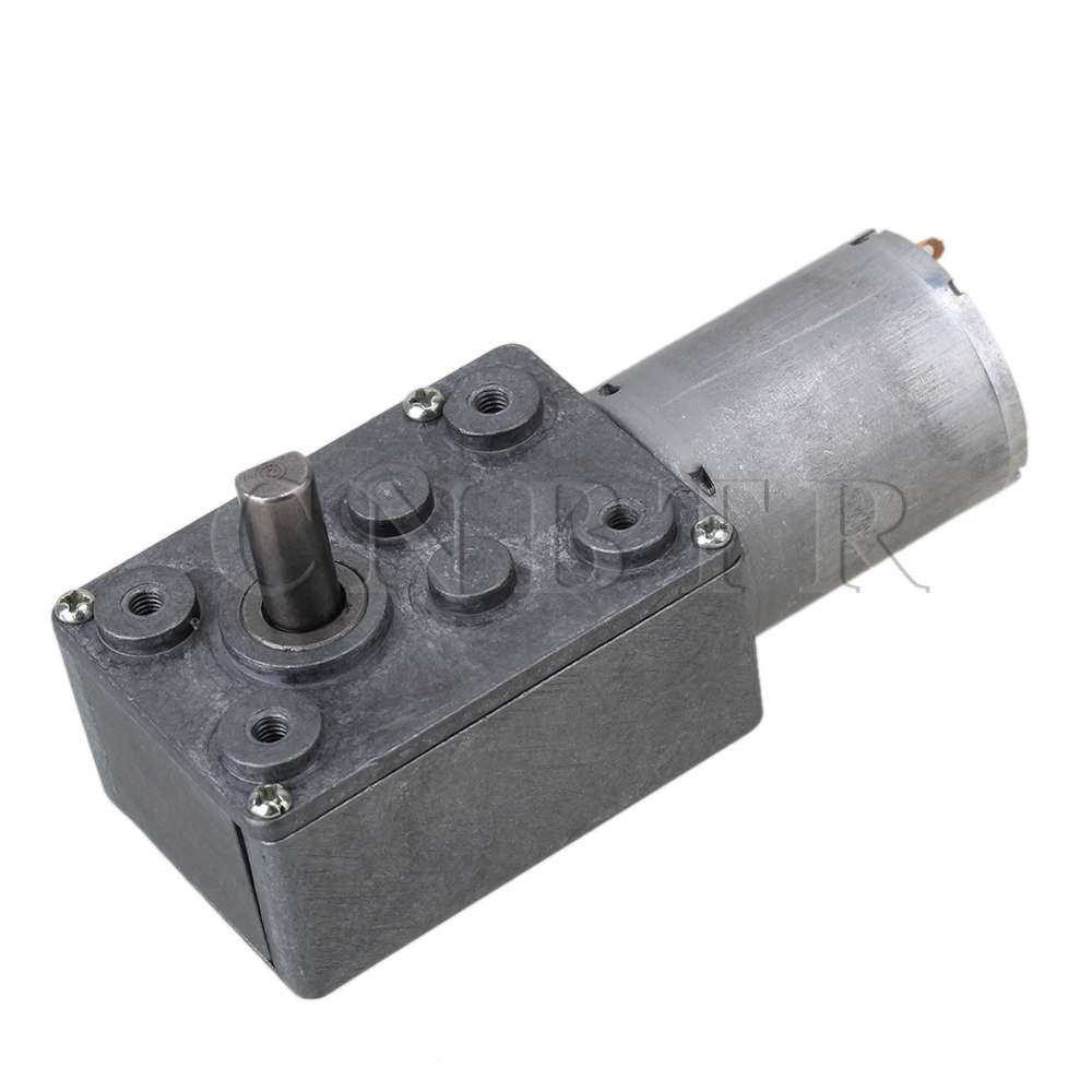 Compare Prices On 12v Right Angle Gear Motor Online