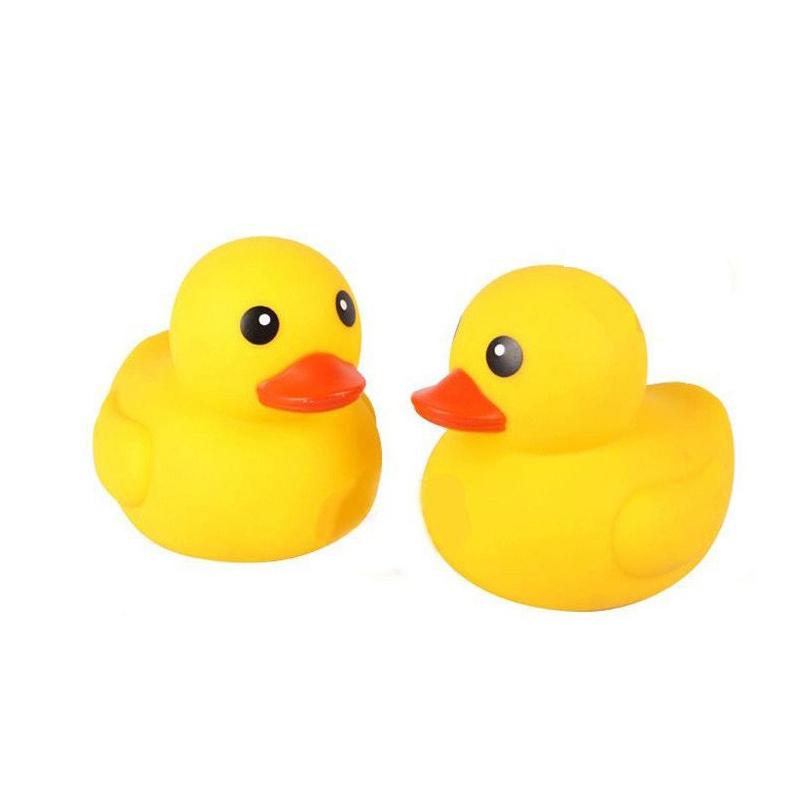 Acquista all 39 ingrosso online anatra di gomma piscina da grossisti anatra di gomma piscina cinesi - Paperelle da bagno ...