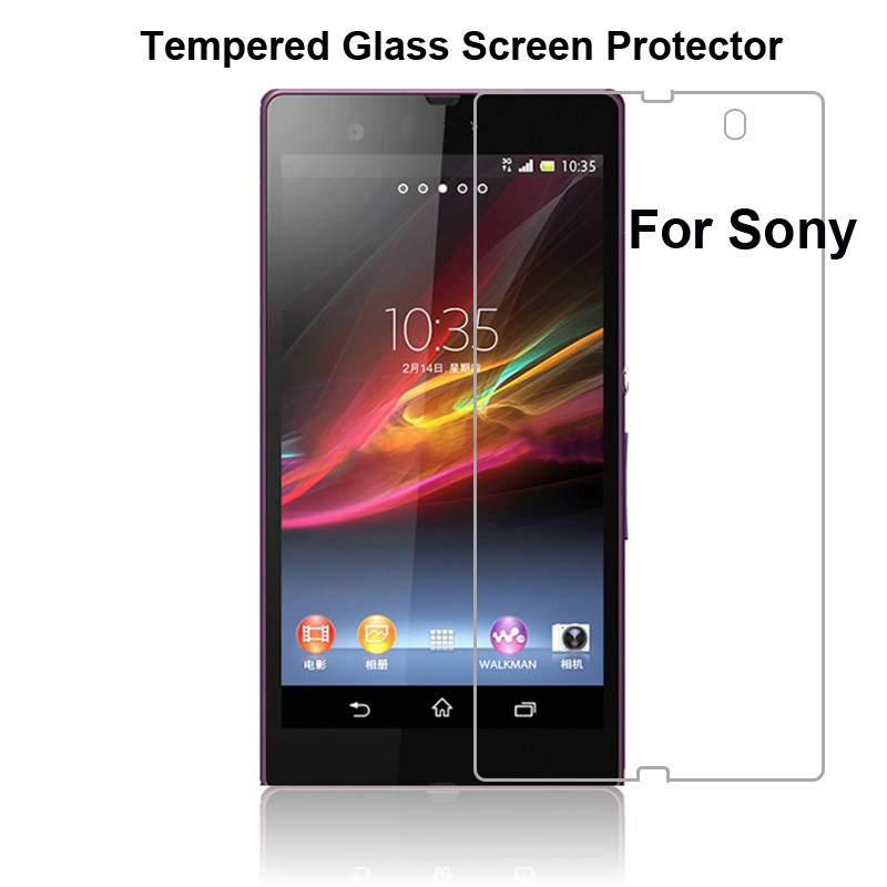 Чехол для для мобильных телефонов YIPEI Sony Xperia Z1 Z2 Z3 Z4 /e3 C3 T2 T3 2 OPP For Sony Xperia комплектующие и запчасти для ноутбуков sony tablet z2 sgp511 512 541 z1
