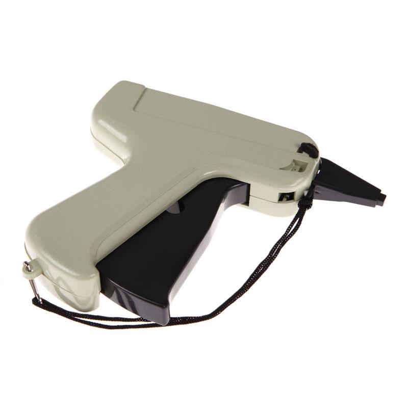 Пистолет для этикеток Vakind 3 1000