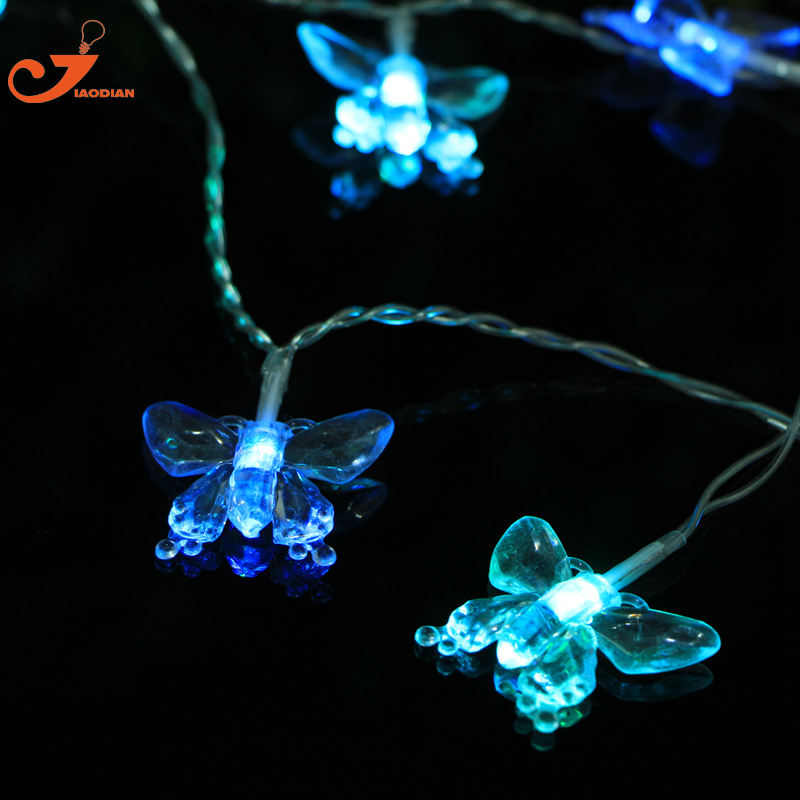 Butterfly String Lights Asda : Popular Battery Operated Patio Lights-Buy Cheap Battery Operated Patio Lights lots from China ...