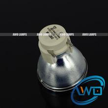 Original OSRAM P-VIP 280/0.9 E20.8 / P-VIP 280/0.9 E20.8e lamp For BenQ / Optoma / Mitsubishi / Viewsonic Projector Lamp Bulb(China (Mainland))