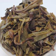 100g Puer Tea Puerh Chinese Yunnan Mengku Pu er Ripe Pu Er Sheng Qizi Pu erh