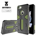 Nillkin Defender II Super shield Shockproof Case 4 7 inch New Hybrid Tough Armor phone protector