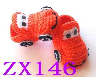ZX146
